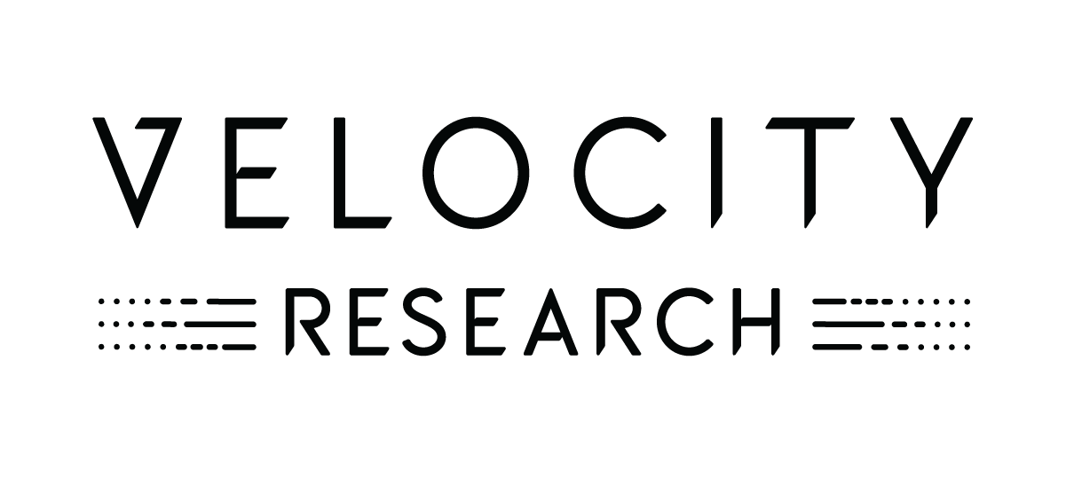 Velocity Research